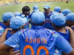 वनडे रैंकिंग में भारत दूसरे स्थान पर कायम, बांग्लादेश सातवें स्थान पर पहुंचा