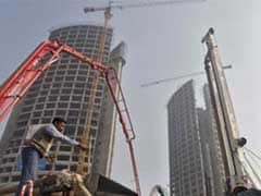GDP Growth In Fiscal 2018 To Be Above 6.5%: India Inc
