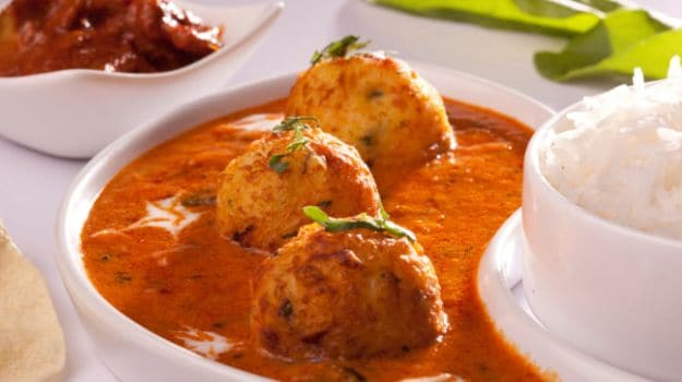 10 best indian dinner recipes ndtv food dum aloo lucknawi the perfect dinner recipe forumfinder Choice Image