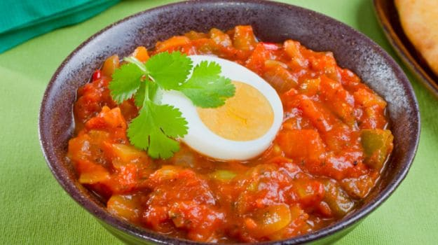 10 best indian dinner recipes ndtv food shahi egg curry sisterspd