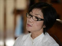 Indonesian Woman Sentenced to 12 Years for Killing British Husband