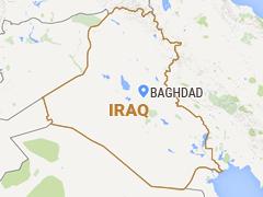 Bomb Attacks in Iraq's Diyala Kill At Least 33: Police