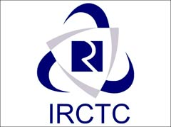 IRCTC Locked In 5% Upper Circuit As Special Train Bookings Resume