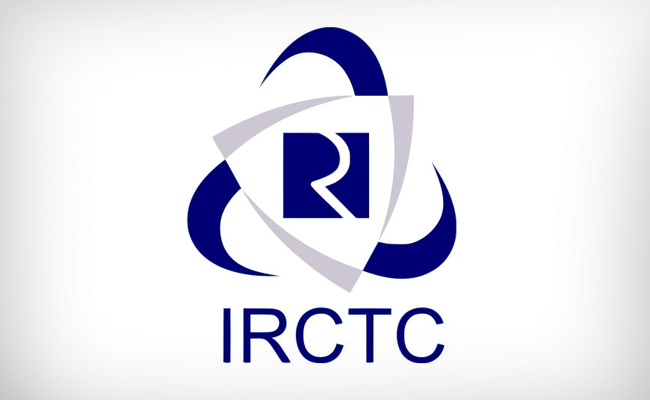 IRCTC E-Ticketing Services: Plan To Enrol More Retail Service Providers Gets A Big Push