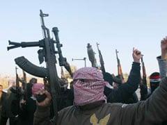 सऊदी अरब : आईएस के 431 आतंकवादी गिरफ्तार, मस्जिद पर हमले की साजिश नाकाम
