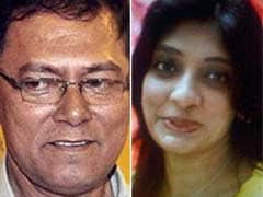 Charges Framed Against 10 Accused in Journalist J Dey's Murder Case