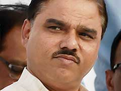 Delhi Law Minister Jitender Singh Tomar, Arrested for Allegedly Faking Degrees, Resigns