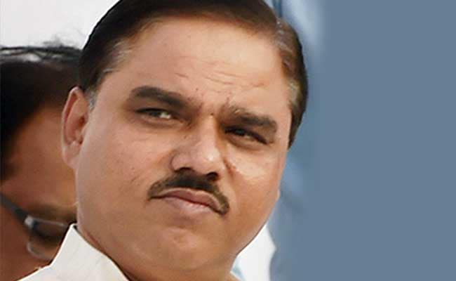 Fake Degree Case: Jitender Singh Tomar Sent to Judicial Custody Till July 20
