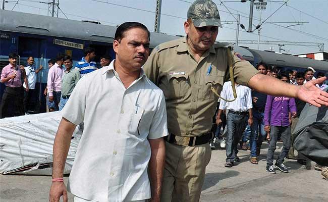 Fake Degree Row: Former Law Minister Jitender Tomar Seeks Closure Of Case