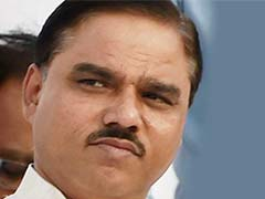People Need to Know Political Conspiracy Against Me by BJP: Jitender Singh Tomar