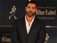Not Planning Kids Yet, Says John Abraham