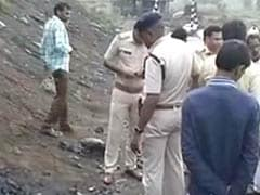 Journalist Killed Allegedly by Mining Mafia in Madhya Pradesh