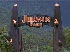 Kolkata's Science City to Come Up With Its Own 'Jurassic World'