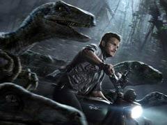 Jurassic World Fallen Kingdom Box Office: इंडिया में जबरदस्त कलेक्शन, एक हफ्ते में कमाए इतने करोड़