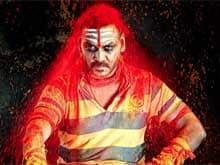 With Rs 100 Crores Worldwide, <i>Kanchana 2</i> is 2015's First Tamil Blockbuster