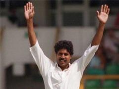 बर्थडे : कपिल देव की वह हैट्रिक अन्य तीन भारतीय गेंदबाजों से इस मायने में रही अलग..