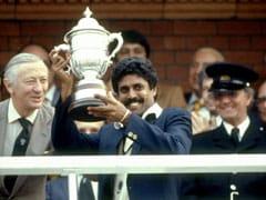यादों में '83: आज भी गुदगुदा देने वाली जीत को दोबारा महसूस करें हमारे साथ...
