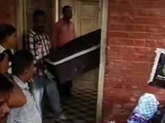 Kolkata's House of Horror: The Full Story
