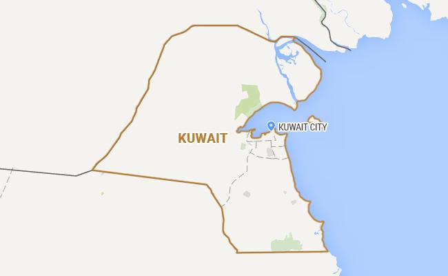 सऊदी-ईरान संकट गहराया, कुवैत ने भी तेहरान से राजदूत वापस बुलाया