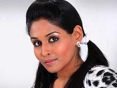 Kerala High Court Rejects Malayalam Actress' Plea Seeking Police Security