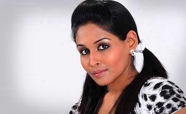 Two Men Open Fire At Beauty Parlour Owned By Actress In Kochi