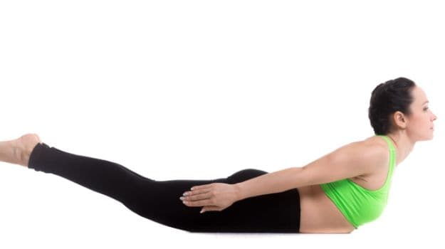 power-yoga-your-guide-to-physical-vigour-5