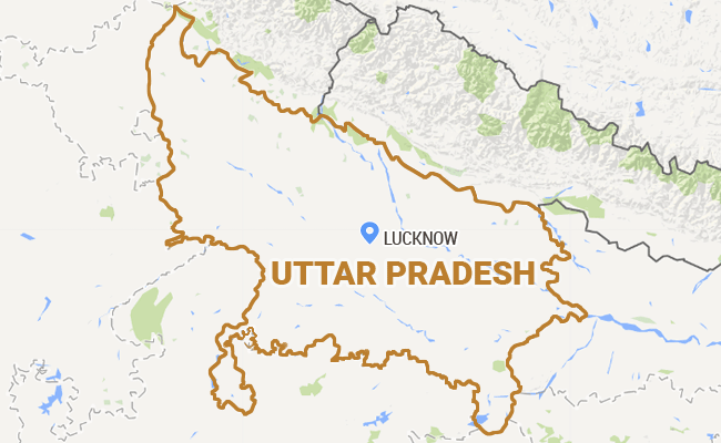 UP Panchayat Chiefs To Be Sworn-In On Thursday