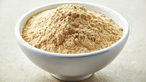 Superfood Alert: Meet Maca, the King of all Root Vegetables