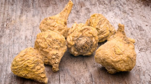 8 Benefits Of Eating Maca, Try These Maca Recipes To Stay Healthy