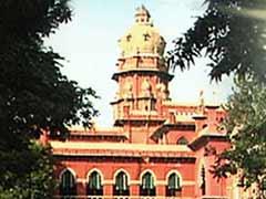 Madras Court Dismisses 40 Pleas Against Land Acquisition For Rail Project