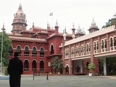 Hiring Over-Qualified People To Group 4 Posts Affects Efficiency: Madras High Court