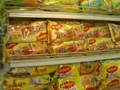 Maggi Noodles Row Raises Questions on Food Safety Laws in India