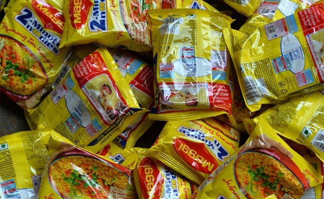 Why Fresh Food Safety Tests on Maggi, Asks Nestle India