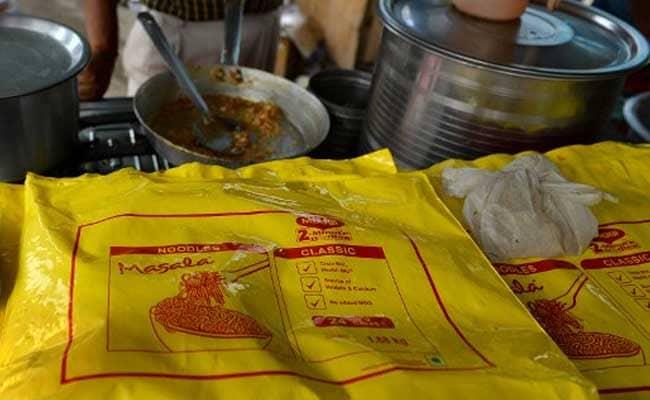 Maggi Noodles Controversy: Centre Orders Safety Checks, Delhi Orders Temporary Ban