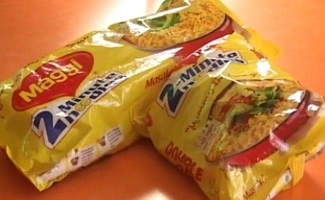 Maggi Controversy: Delhi Summons Nestle Officials, Kerala Bans it from State-Run Outlets as Tested Samples Prove Unsafe