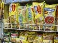 Around 1,500 Workers Impacted by Maggi Crisis in India: Report
