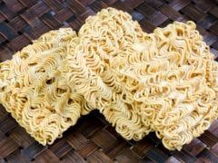 Fresh Trouble for Maggi Noodles: Samples from Uttrakhand to be Tested