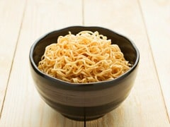 Mizoram Keeping A Close Watch On Maggi Noodles Recalling, Samples Failed Quality Tests in Uttarakhand