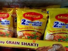 Nestle Withdraws Maggi Noodles After Ban in Five States, Promises to Return