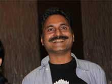 पीड़िता का आरोप, 'पीपली लाइव' के सह-निर्देशक फारूकी ने नशे में की जोर-जबरदस्ती