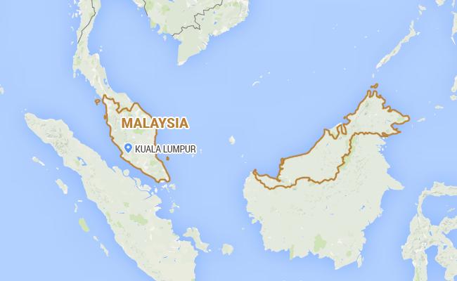 जबरन धर्म परिवर्तन को लेकर मलेशिया की अदालत में अपना मामला लड़ेगी भारतीय महिला