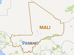 7 Dead, 3 Believed Kidnapped in Mali Hotel Attack