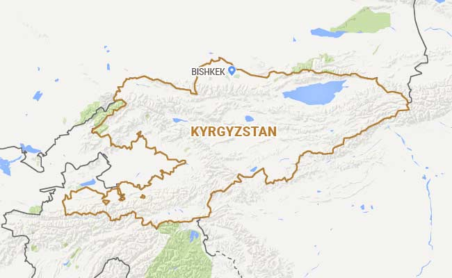 3 Spanish Mountain Climbers Die in Kyrgyzstan Avalanche