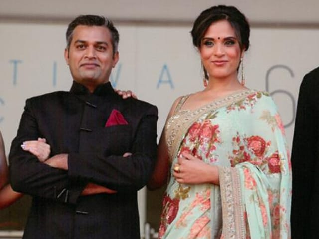 Neeraj Ghaywan: Anurag Kashyap's Mentoring Led to Masaan's Cannes Success