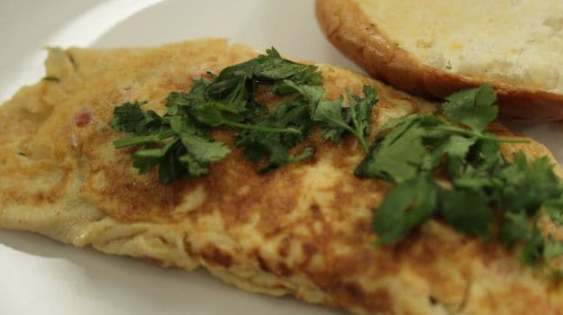 best-omelette-recipes-4