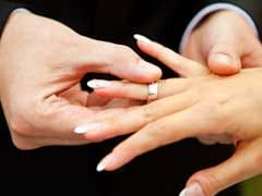 India Second on List of Forced Marriage Cases in UK