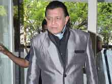Saradha Scam: Mithun Chakraborty Returns Rs. 1.19 Crore to Enforcement Directorate