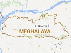 A Medium Intensity Earthquake Hits Assam, Meghalaya