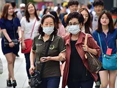 South Korea Waives Visa Fees to Attract Tourists Amid MERS
