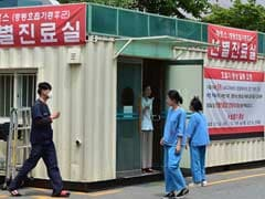 South Korean Man First MERS Related Death Since July